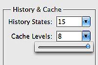 cache-leveljpg